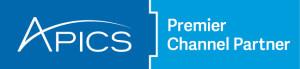 APICS_PremierChannelPartner_Horz