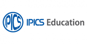 IPICS Education