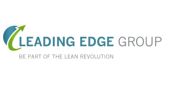 Leading Edge Group