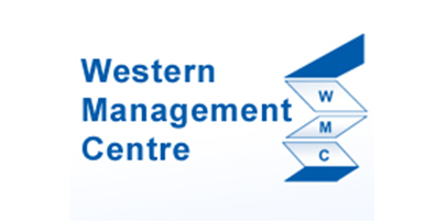 Western Management Centre